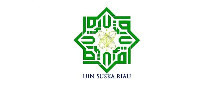 Penjaringan Bakal Calon Rektor UIN Suska Riau 2018-2022